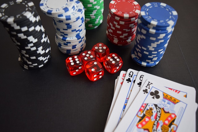 The Ideal Set of Tips to Choose the Perfect Online Casino